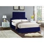 MF_Sedona_Queen_Navy-2
