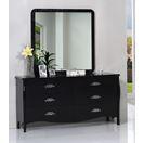 BH DESIGNS_Grandio 6 - Drawer Dresser