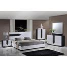 GF USA_HUDSON 5pc Queen Bed Set