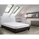 PRIMO_Valore Twin Mattress