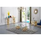 MF_Pierre_3-Pc Occasional Table Set_Gold