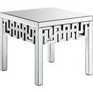 MF_Aria_End Table_Mirrored