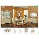 ESF_Leonardo Side Chair