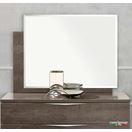 ESF_Platinum Mirror