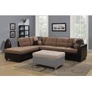 Mallory Sectional 505675