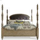RVRSD_King_Poster Bed