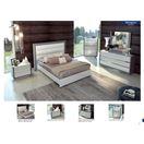 ESF_Mangano Queen Bed Set