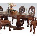 Acme_60265 Table