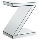 MF_Zee_End Table_Silver