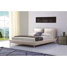 BH DESIGNS_Ritz Queen Bed