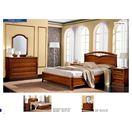 ESF_Nostalgia Comp 6 QS Wooden Slats Frame