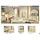 ESF_Leonardo Queen Bed Set
