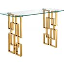 MF_Pierre_Console Table_Gold