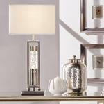 Elan Table Lamp H10128 - 4
