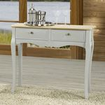 Marcela Console Table 502-970GY  - 2