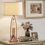 Lenora Table Lamp H13475 - 2