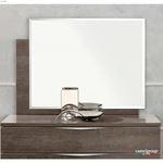 Platinum Legno 3 Drawer Single Dresser by Camelg-2