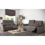 Rom Ares Living Room Collection