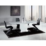 Dining Table D2279DT -2