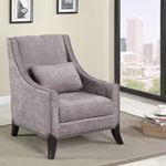 Ventana Accent Chair 403-880 - 2