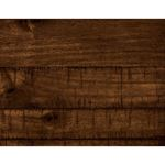 Holverson Rustic Brown Coffee Table 1715-30-4