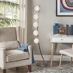 Inara Floor Lamp H11303 - 2