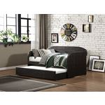 4950 Roland Day Bed- 4