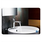 Faucet - Chrome FFT9131CH - 2