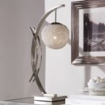 Etsu Table Lamp H13441  - 4