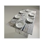 Ritz Console/Dining Table - 2