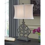 Ashley L511994 Broderick lamp
