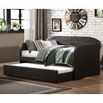 4950 Roland Day Bed-2