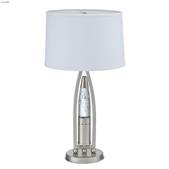 Jair Table Lamp H10130 - 2
