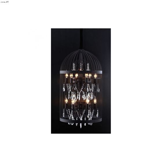 Canary Ceiling Lamp 98240 - 2