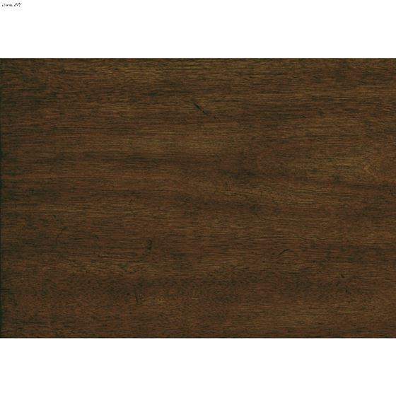 Whitley Walnut Brown Storage Coffee Table with C-4
