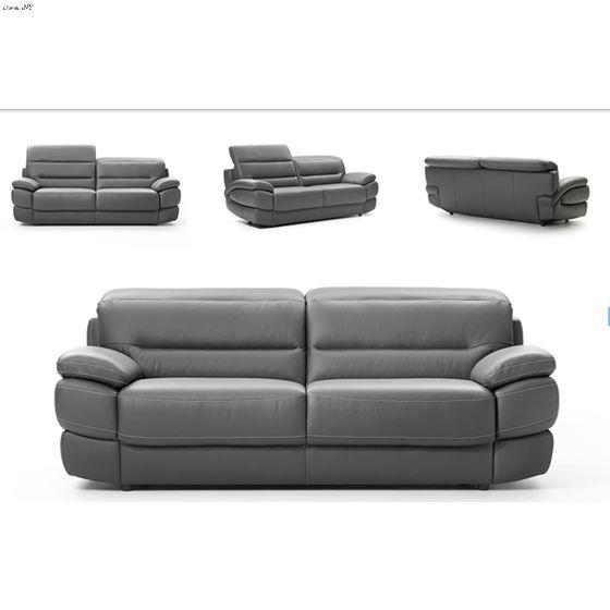 ROM Balmoral Custom Sofa