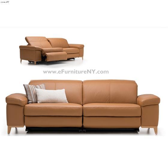 ROM Cadini Modern Custom Living Room Collection