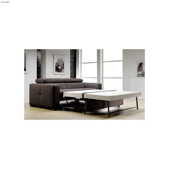 Themis With Bed Function