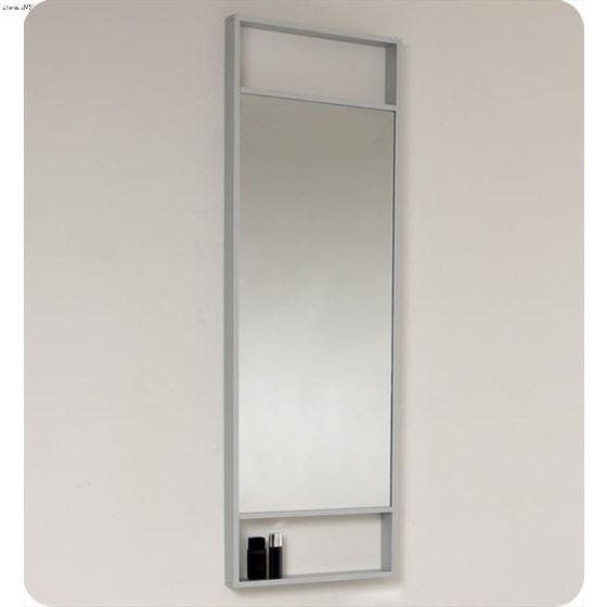 Bathroom Vanity FVN8002GO- 4