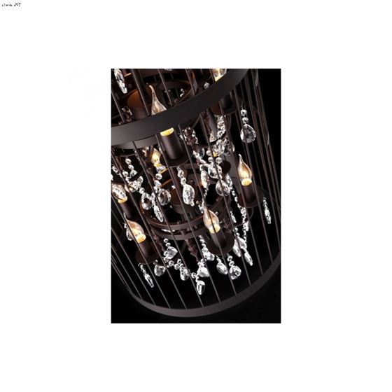 Canary Ceiling Lamp 98240 - 4