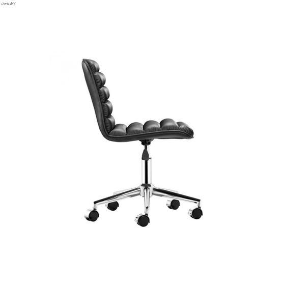 Admire Office Chair 205710 Black - 2