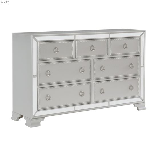 The Avondale Collection Dresser 1645