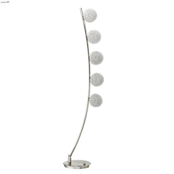 Inara Floor Lamp H11303 - 4