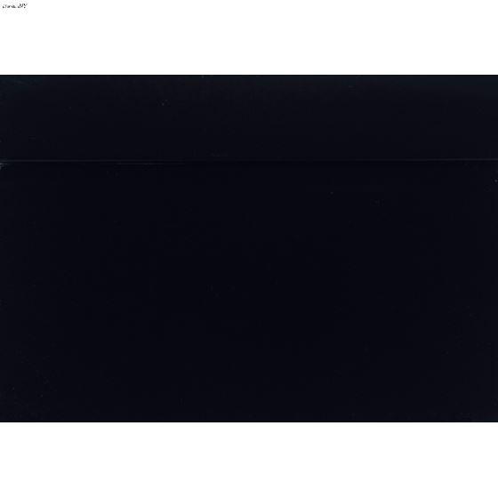 Mayville Black 5 Drawer Chest 2147BK-9-2