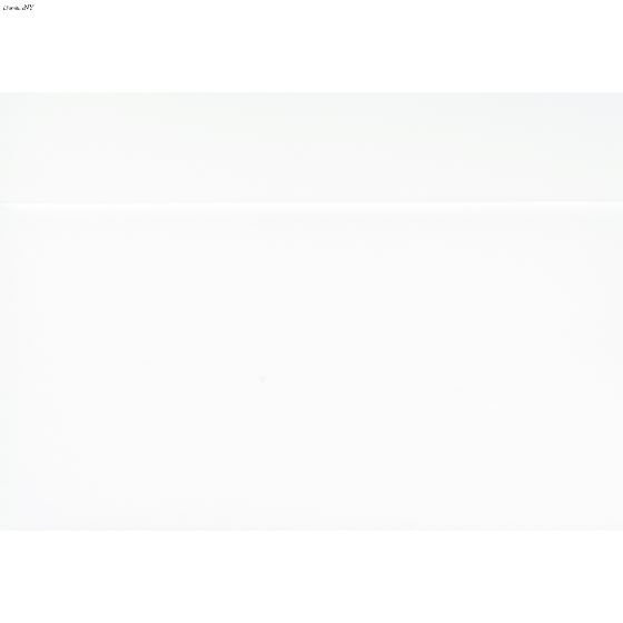 Mayville White 7 Drawer Lingerie Chest 2147W-12-4
