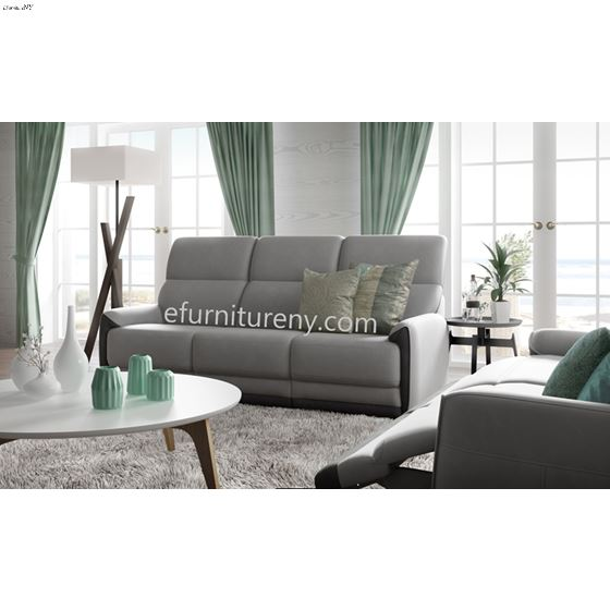 ROM Bellevue Sofa Collection