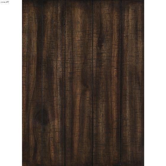 Cardano Driftwood Charcoal Trunk Style Coffee Ta-4